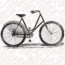 21 best bicicletas images on pinterest bike sketch bicycle and