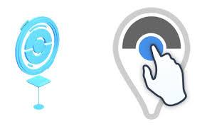 go design pokémon go plus pokémon go