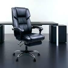 le meilleur fauteuil de bureau meilleur chaise de bureau meilleur chaise de bureau chaise de