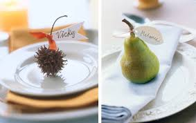 thanksgiving tablescapes a design story