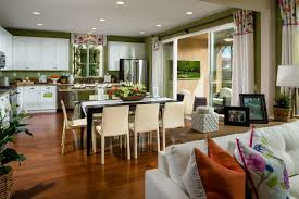 Pardee Homes Floor Plans Home Design Awesome Pardee Homes Design For Millennial Generation