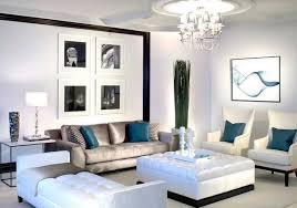 luxury living room 15 interior design ideas of luxury living rooms home design lover