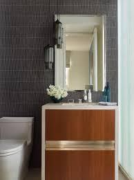 bathroom pendant lighting ideas tags bathroom pendant lighting