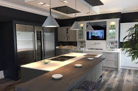 siematic kitchen cabinets siematic by rencraft rencraft