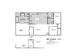 del canto 3340 meridian homes