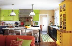 inspiration kitchen paint colors pictures perfect kitchen decor