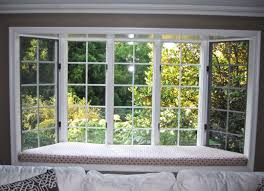Home Design Style Types by Types Of Windows Architecture Kerala Style Wooden Designs For Home