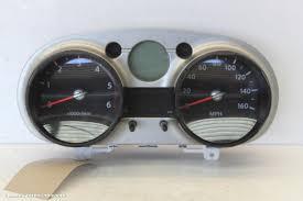 nissan qashqai exhaust pressure sensor 92e09457 8e23 4d6d 8271 da9a89d562c0 jpg