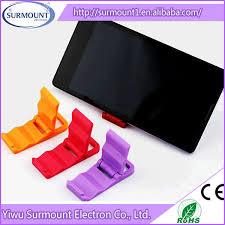 funny desk cell smart phone holder stand desk phone holder funny