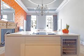 Kitchen Designers Edinburgh Surprising Kitchen Design Edinburgh Ideas Simple Design Home