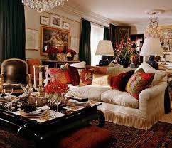 Best Ralph Lauren Home Style Images On Pinterest - Ralph lauren living room designs