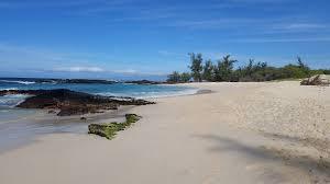 5 must do u0027s on hawaii u0027s big island alaska airlines blog