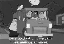 Family Guy Birthday Meme - drunk funny family guy nbd t e n t a t i o n e m