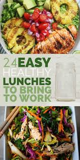 best 25 office lunch ideas ideas on work lunch box