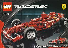 ferrari lego racers ferrari brickset lego set guide and database