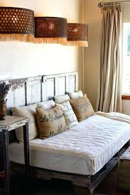 nautical headboard twin bed headboards for beds wentiscom best ideas nautical ikea