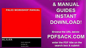 100 polo 2005 repair manual volkswagen golf gti mk iv
