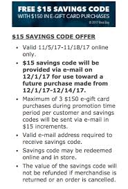 buy e gift cards free 15 best buy code with 150 e gift card purchase from