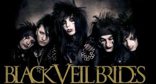 black veil black veil brides lyrics songs and albums genius