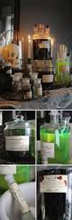 party city halloween decorations 2014 best 25 mad scientist lab ideas on pinterest mad scientist