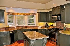 finance kitchen cabinets kitchen decoration