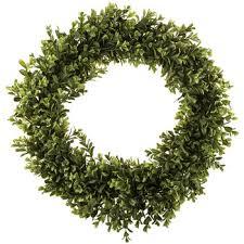boxwood wreath boxwood wreath hobby lobby 1224179