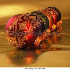 ornamental bulbs decorative decorations colors sparkle