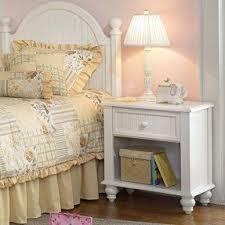solid wood nightstands foter