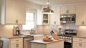 photos of kitchen cabinets with hardware cabinet inviting backsplash ideas for white shaker cabinets