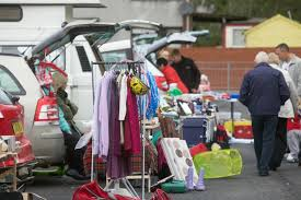 boots sale uk opening times car boot sales in wales where are they when are they how much