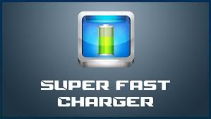 fast charging app for android charge android phone 6x faster with fast charging app