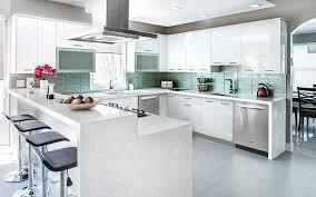 modern wood slab kitchen cabinets prima bianco wood cabinet factory prima bianco kitchen