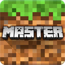minecraft pe free apk mod master for minecraft pe pocket edition free 3 0 0