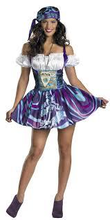 m m halloween costume womens red m u0026m costume costumes life