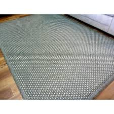 Rubber Backed Area Rugs Flatweave Floor Area Rug Gest Plain Design Metal Rubber Backed