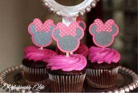 minnie mouse birthday party minnie mouse birthday party refashionably late