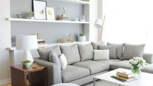 Dining Room Furniture Layout Startling Living Dining Room Layout Ideas Living Room Vpas Us