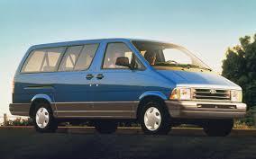 1996 ford aerostar partsopen