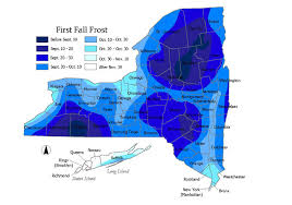 Weather Zones For Gardening - weather u0026 climate
