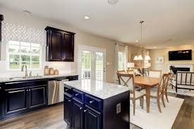 new homes for sale at boundary run in wenonah nj within the