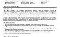 Buyer Resume Sample by Retail Buyer Resume Resume Example Resume Templates Buyer Resume