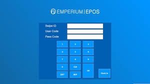 emperium retail point of sale free download and software reviews