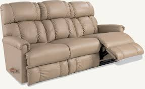 Full Reclining Sofa by La Z Boy Reclining Sofas At Bedrooms Plus In Farmington Nm