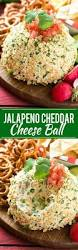 best 25 mexican party foods ideas on pinterest mexican finger
