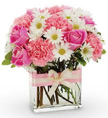 go flowers buy online sale only same day go girl bouquet norwood ma florist