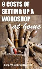 14 000 Woodworking Plans Projects Pdf by Teds Woodworking Plans Review Woodworking Plans Woodworking And