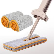 compare prices on wooden floor mop shopping buy low price