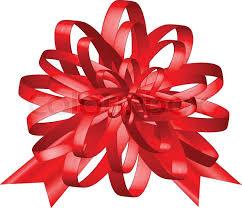 decoration gift ribbon closeup edow ruddy submit