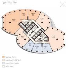 tower floor plans gallery flooring decoration ideas