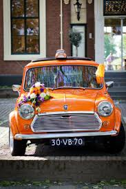 bright orange cars 288 best orange stuff images on pinterest colors car and cars